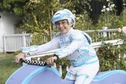 TRON 'The Goldbergs' TV Show Episode - 1.08 (Nov. 2014) 3606