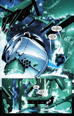 File:Tron Betrayal 1 Flynn CPS 007.jpg