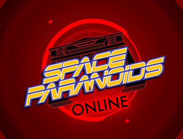 File:Space Paranoids.jpg