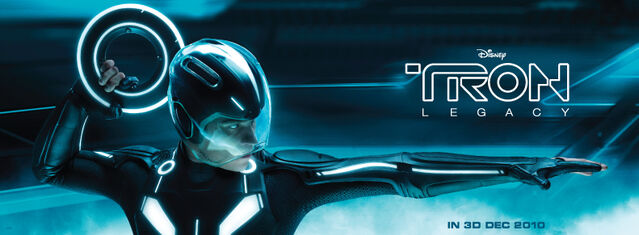 File:Tron legacy movie billboard poster image june.jpg