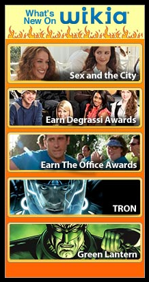 File:Tron wikia ad.PNG