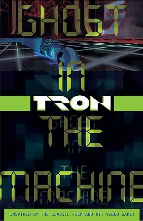 Archivo:Tron Ghost Machine.jpg