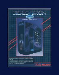 File:Discs Of Tron Ad.jpg