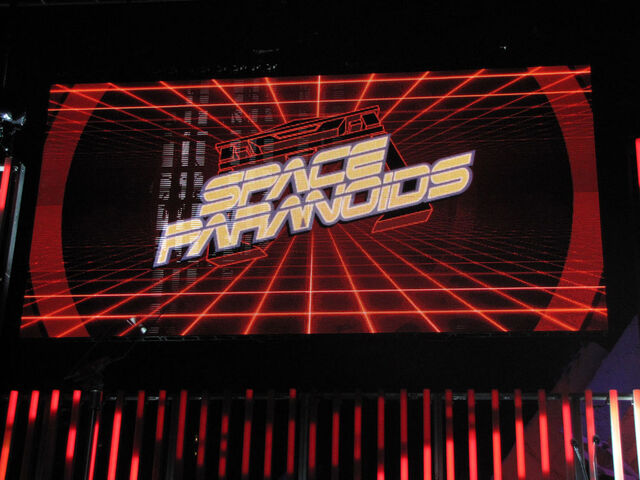 File:Space paranoids screen event.jpg