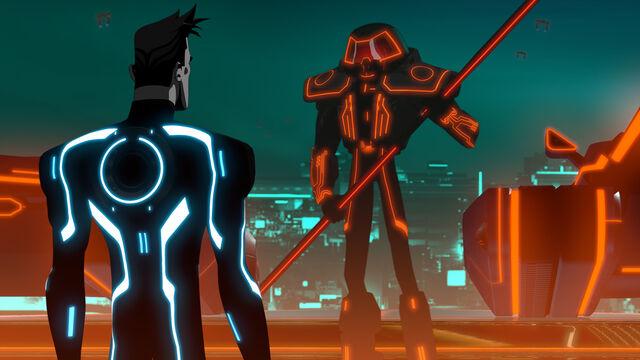 File:TRON-Uprising4.jpg