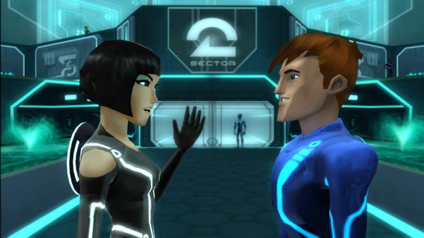 File:Story tron super.jpg