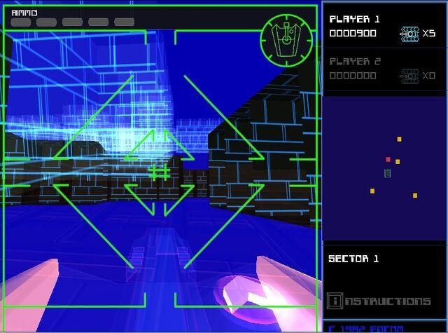 File:Space Paranoids Glitch.jpg