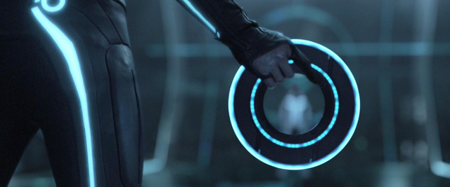 File:Tron legacy identity disk.png