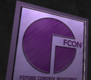 FCon