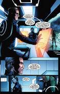 Tron Betrayal 1 Flynn CPS 038