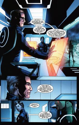 File:Tron Betrayal 1 Flynn CPS 038.jpg