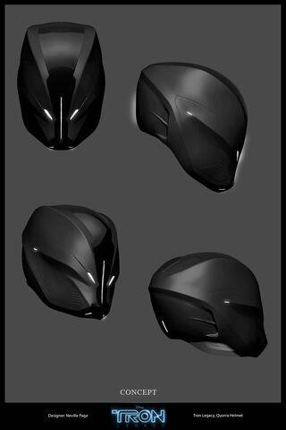 File:Quorra's Helmet Concept.jpg