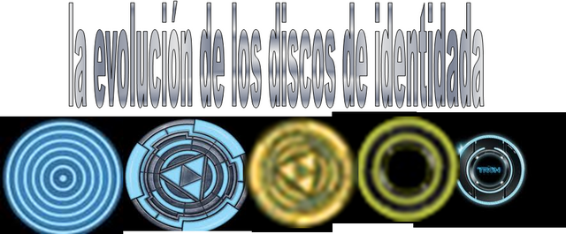 File:Discos 2.png