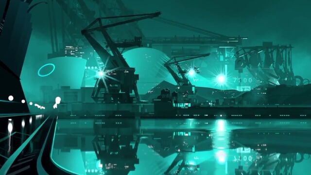File:Dockside TronUprising.jpg