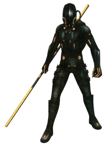 File:Black Guard.png