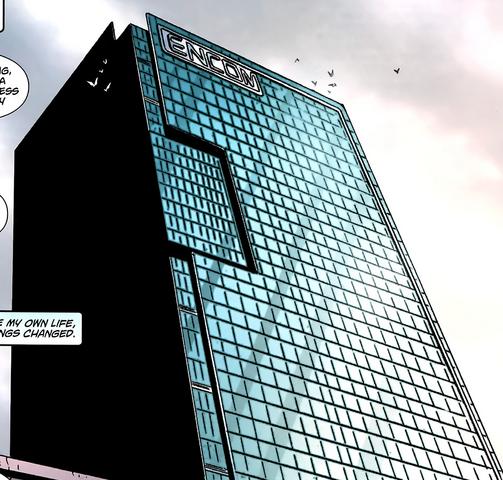 Archivo:ENCOM Tower.png