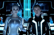 Tron-Legacy-Movie-Still