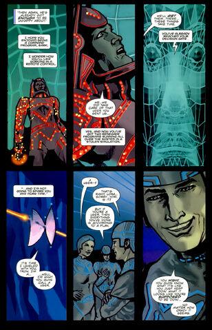 File:Tron 02 pg 22 copy.jpg