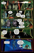 Tron 02 pg 24 copy