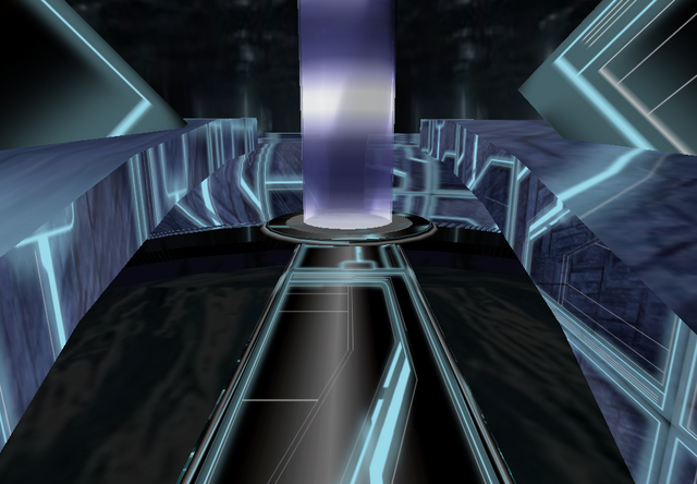 File:THE EXIT PORTAL THIS WAY OUT Search TRON SYSTEM RECONFIGURED RPG ALLIANCE ATsecond life 001.png