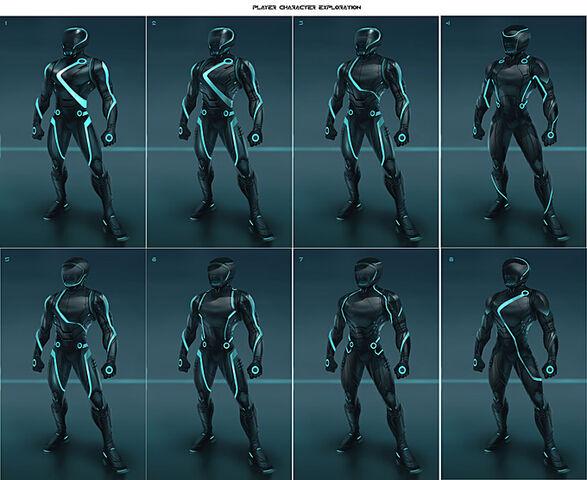 File:Tron-Evolution Concept Art by Daryl Mandryk 21a.jpg