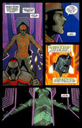 Tron 01 pg 13 copy