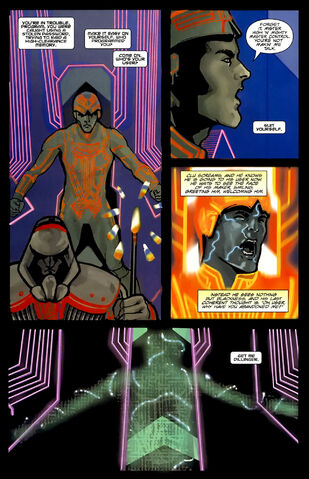 File:Tron 01 pg 13 copy.jpg