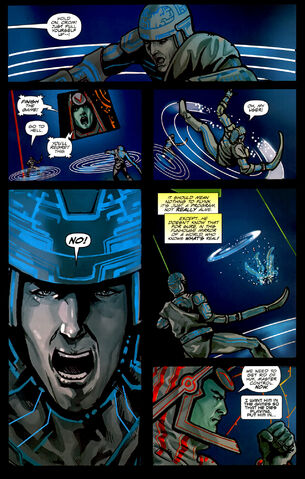 File:Tron 02 pg 06 copy.jpg