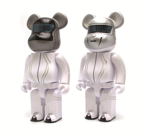 File:Bearbrick datf-punk.jpg