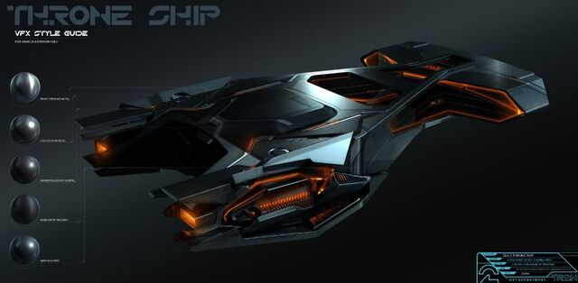 File:Clu's Command Ship (4).jpg
