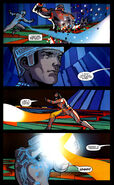 Tron 02 pg 27 copy