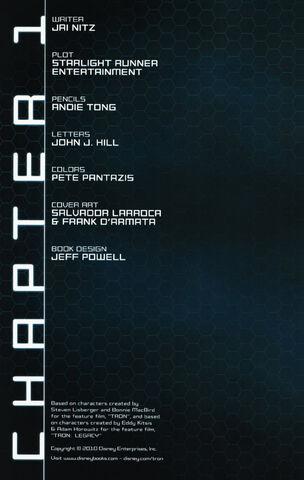File:Tron Betrayal 1 Flynn CPS 004.jpg