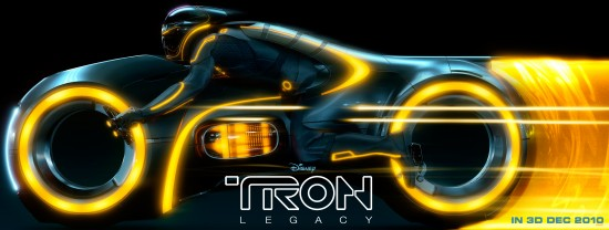 Файл:Tron yellow v2-550x208.jpg