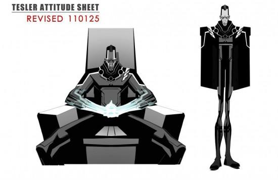 File:TRON-Uprising-Concept-Art-Tesler-Attitude-Sheet-550x356.jpg