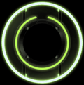 Miniatura de la versión de 21:43 30 mar 2013