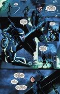 Tron Betrayal 1 Flynn CPS 026