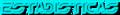Miniatura de la versión de 14:08 8 ene 2012