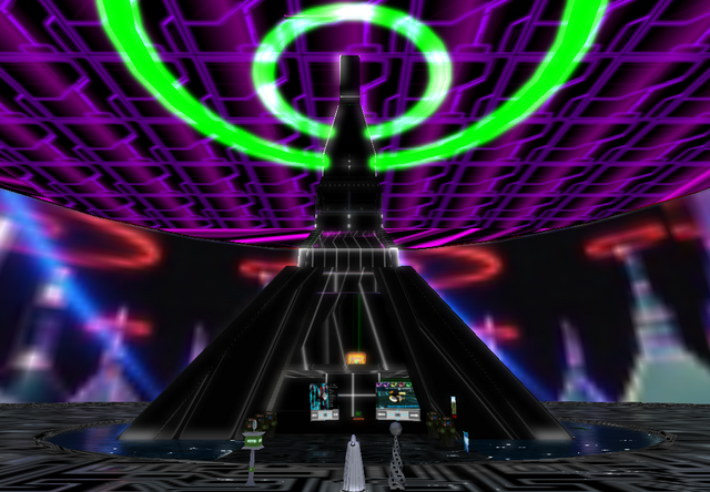 File:SEA OF SIMULATION Search TRON SYSTEM RECONFIGURED RPG ALLIANCE ATsecond life 001.png