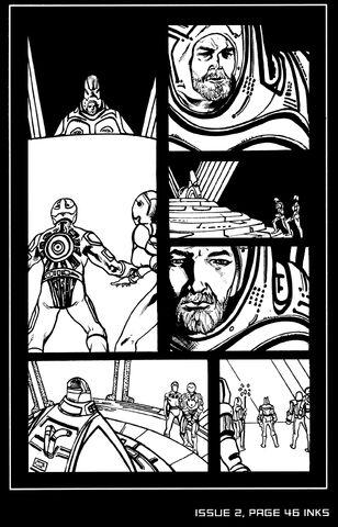 File:Tron 02 pg 36 copy.jpg