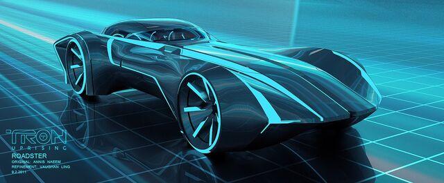 File:Roadster front fisheye c.jpg