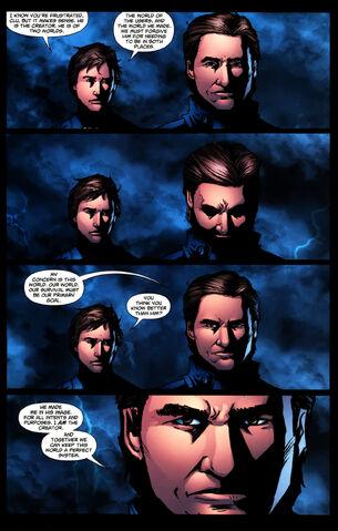 File:Tron Betrayal 1 Flynn CPS 054.jpg