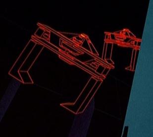 Archivo:Reco flying1.jpg