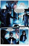 Tron Betrayal 1 Flynn CPS 052