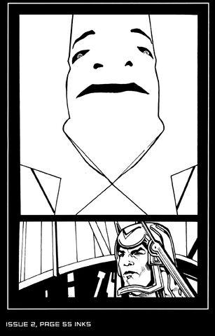 File:Tron 02 pg 39 copy.jpg