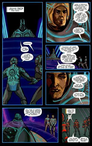 File:Tron 02 pg 17 copy.jpg