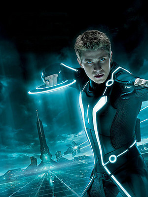 File:Normal TRON GHedlund.jpg