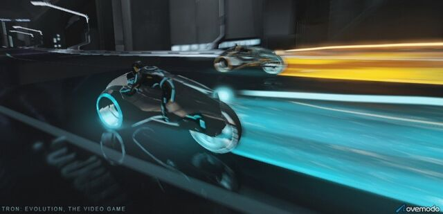 File:Tron evoluiton lightcycle.jpg