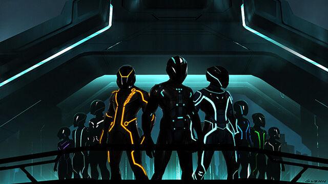 File:Tron Evolution Art Chris Glenn 02a.jpg