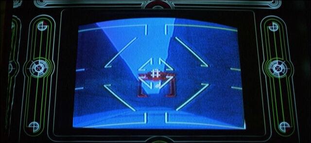 File:Space paranoids cabinet2.jpg
