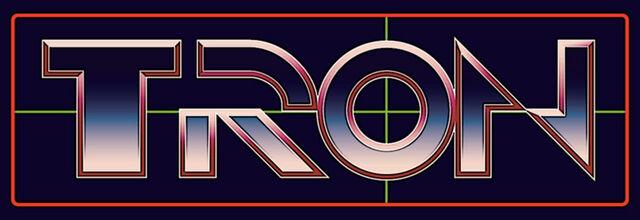 File:Tron logo.jpg